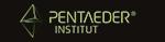 Pentaeder Institut